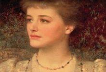 Photo de Jane Austen – Persuasion
