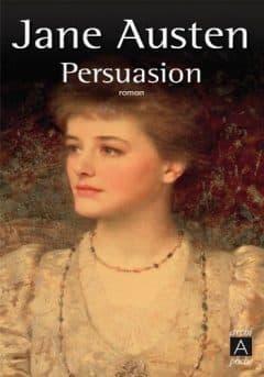 Persuasion-Jane Austen