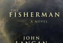 John Langan - The Fisherman