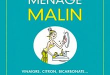 Photo de Julie Frédérique – Le ménage malin