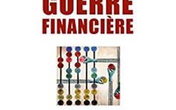 Photo of L'art de la guerre financière