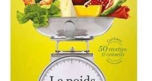 Le poids des régimes