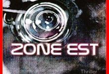 Marin Ledun - Zone Est