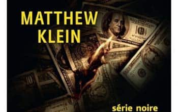 Matthew Klein - Sans Retour