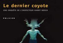 Photo de Michael Connelly – Le dernier coyote