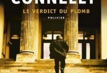 Michael Connelly - Le verdict du plomb