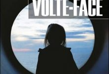 Michael Connelly - Volte Face