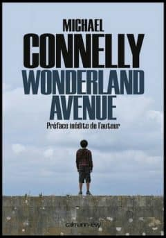 Michael Connelly - Wonderland avenue