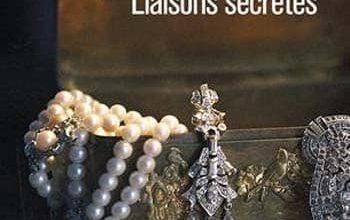 Patricia Wentworth - Liaisons secrètes
