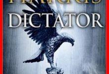 Photo de Robert Harris – Dictator