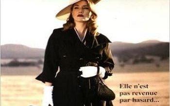 Rosalie Ham - Vengeance haute couture