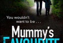 Photo de Sarah Flint – Mummy's Favourite (2016)