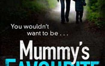 Sarah Flint - Mummy's Favourite