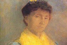 Simone de Beauvoir - Une mort très douce