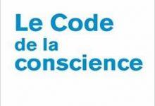 Photo de Stanislas Dehaene – Le Code de la conscience
