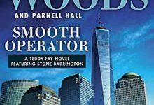 Stuart Woods - Smooth Operator