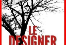 Photo de Sylvie Bardet – Le designer