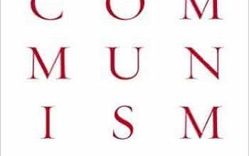 Une histoire mondiale du communisme - Tome 1 : Les Bourreaux