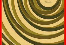 Ali Zamir - Anguille sous roche