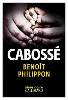 Benoît Philippon - Cabossé