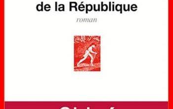 Chloé Delaume - Les sorcières de la république