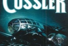 Clive Cussler - Dragon