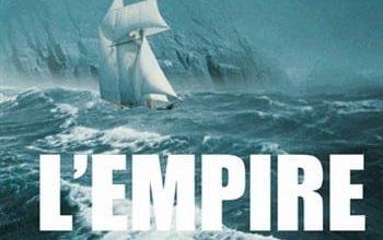 Clive Cussler - L'Empire perdu