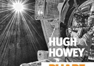 Hugh Howey - Phare 23