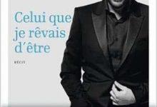 Laurent Ournac - Celui que je rêvais d'être