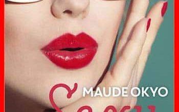Maude Okyo - Sexy Coach