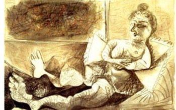 Milan Kundera - Risibles amours