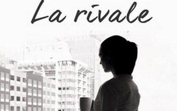 Nora Roberts - La rivale