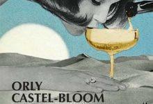 Orly Castel-Bloom - Le roman égyptien