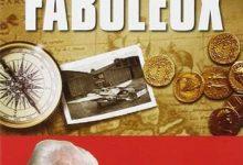 Pierre Bellemare - Enquête sur 25 trésors fabuleux