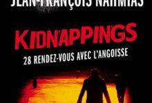 Photo de Pierre Bellemare – Kidnappings