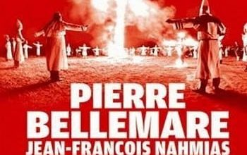 Pierre Bellemare - L'Enfer