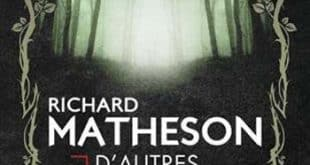 Richard Matheson - D'autres royaumes