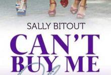 Photo de Saly Bitout – Can't Buy Me Love