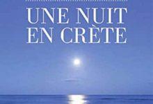 Victoria Hislop - Une nuit en Crète