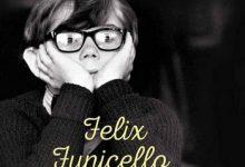 Photo de Wally Lamb – Felix Funicello et le miracle des nichons