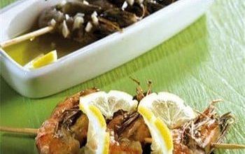 Photo of 80 recettes de marinades pour plancha, barbecue, gibier