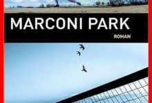 Photo de Ake Edwardson – Marconi Park