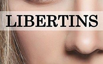 Photo of Amber Jones – Libertins