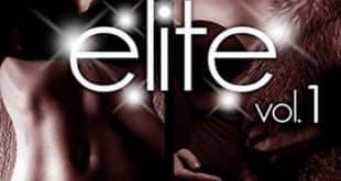 Analia Noir - Elite