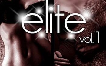 Photo of Analia Noir – Elite – Volume 1,2,3 (2016)
