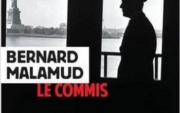 Bernard Malamud - Le commis