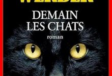 Bernard Werber - Demain les chats