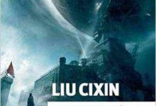 Cixin Liu - Le problème à trois corps