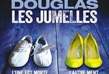 Claire Douglas - Les jumelles