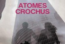 Photo de David S. Khara – Atomes Crochus